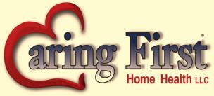 Caring First Home Health, LLC